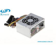 Fonte de alimentação SFX 250W Micro ATX PSU