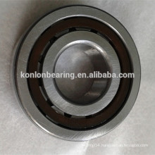 NU 2210EM Single row cylindrical roller bearing with good qulity