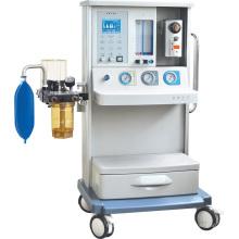 Ce / ISO Máquina de anestesia de aprobación Jinling-01b