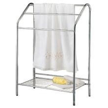 Стойки ванной полотенце (SLL-V023)