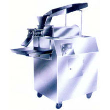 Экструзионный гранулятор серии JZL