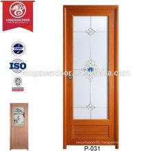 Wholesale Factory Custom PVC Plastic Shower Doors