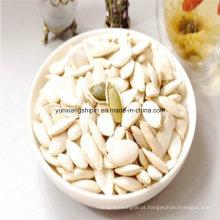 Sementes de abóbora branca com preço mais baixo e alta qualidade