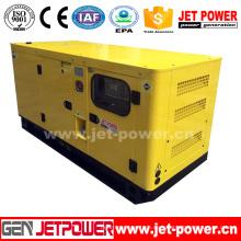Kleiner Generator 25kw Diesel-220V für Verkauf Luftkühlung