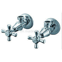 Watermark Approved Messing Wash Machine Stops (G205)