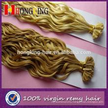 Shining U Tip Hair Extension