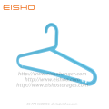 EISHO Adult Blue Recycle Appendini in plastica piatta