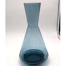 new arrival glass carafe prosecco glass highball