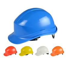 High Quality PP Safety Helmet