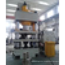 china supply mineral salt block press machine for sale