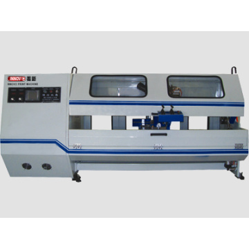 Máquina de corte automática ZXBX-701AC