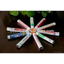 Dia19mm зубная паста ламинированная трубка