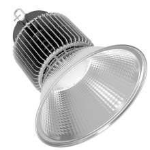 200W LED high bay light SAA