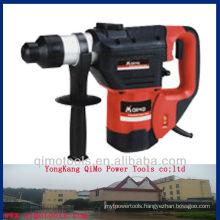 hand drilling hammer