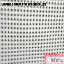 polyester dryer linear screen mesh belt fabric