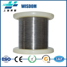 Nickel Alloy Monel 400/ASTM B127 Anti-Corrosion Wire for Transfer Piping