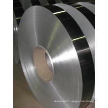 Aluminium Strip for Cable/Aluminum Cable Strip/Aluminum Strip/1050 Aluminum Strip/1060 Aluminum Strip/Cable Strip/Wrapping Cable Strip