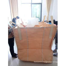High Quality Big Bag for Fertilizer