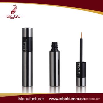 China por atacado mercado reto eyeliner recipiente vazio