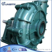 Slurry Pumpe Preis zum Verkauf (USC5-015)