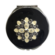 Lotus icône Compact Mirrors