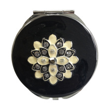 Lotus Icon Compact Mirrors
