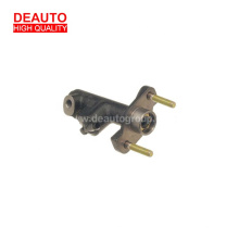 0K011-41-400B good quality Clutch Master Cylinder