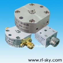 Chine DC-6GHz 10W mini rf Phase Shifters