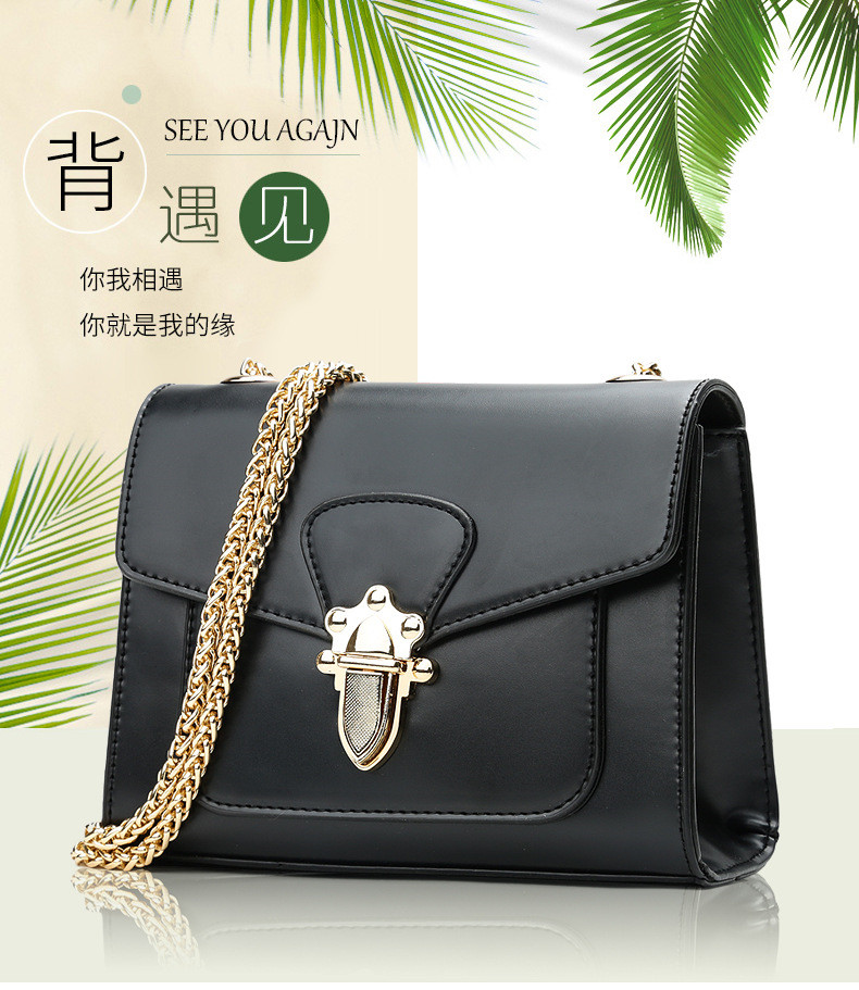 lady hand bags s18078 (1)