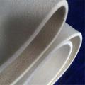 Correia de feltro de agulha sem fim para máquina têxtil