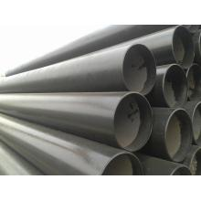 2 Lapisan Dan 3 LPE Coating Steel Pipe