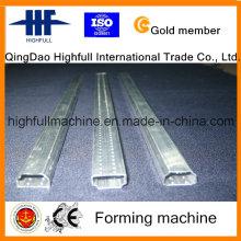 Insulating Glass Aluminium Spacer Bar Profile