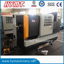 TK36X750 CNC Hochpräzisions-Horizontal-Drehmaschine