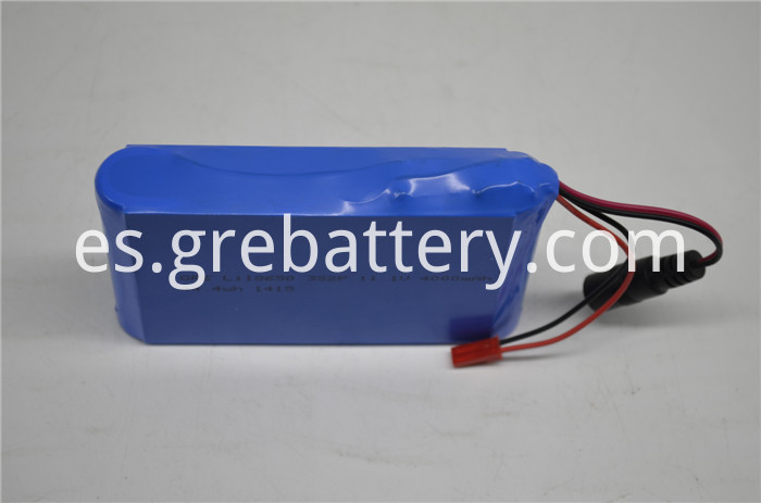 small motorcycle battery