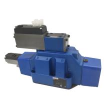 factory direct sale Rexroth proportional valve 0811404309  4WRLE 16 XZ110SJ-3X/G24K0/A1M-768