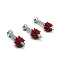 300 Head Diameter Drive Pin Nail 100 per Box