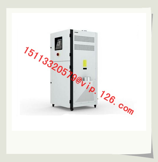 Mold Sweat Dehumidifier B