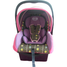 Assento infantil para automóvel com certificado ECE R44 / 04 2015
