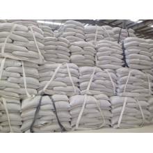 Neuer Entwurf 1.0 Ton Zement-Vor-Beutel-Beutel