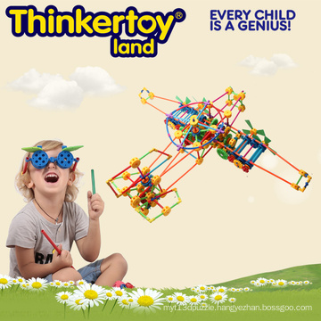2015 New Educational Promotional Gift Toys for Kids