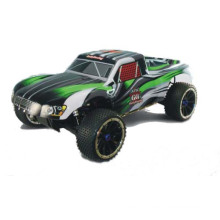 1: 5 Remote Control RC Car with 2 Channels