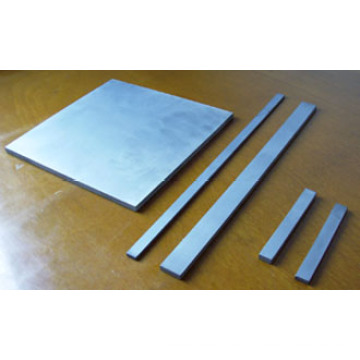 Hartmetall-Stäbchen Strips K10 K20 P30