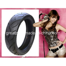 Global Famous Brand Factory Directly Tires Motorcycle