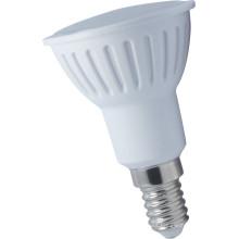 LED COB lámpara Jcdr 6W 450lm AC/DC12V