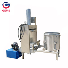 Machine à jus de raisin presse hydraulique à vendre