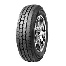 Kebek light truck tires 225/75/16