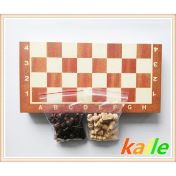 play chess games
