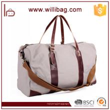 Equipaje barato al por mayor de China Duffle Bag