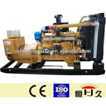 375kva известный генератор китайский дизельный Электрический