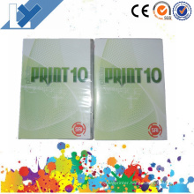 Photoprint 10 Rip Software with Dongle for Inkjet Printer